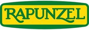 Rapunzel Naturkost Hersteller-Logo