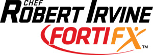 FortiFx Hersteller-Logo