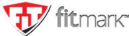 fitmark Hersteller-Logo