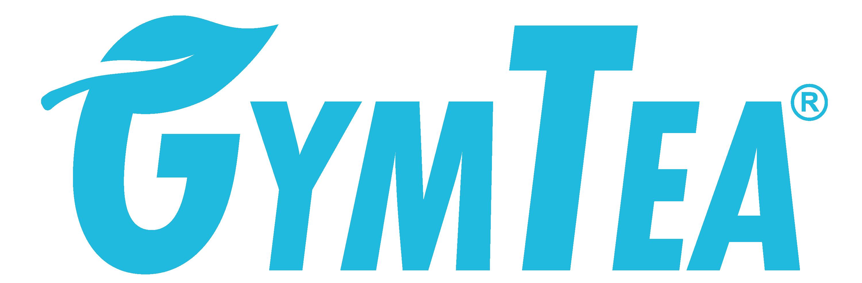 GymTea Hersteller-Logo