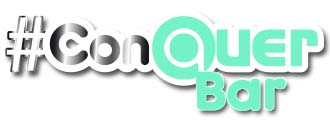 ConQuer Hersteller-Logo