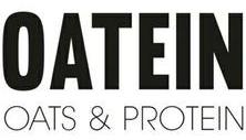 Oatein Hersteller-Logo