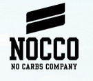 NOCCO Hersteller-Logo