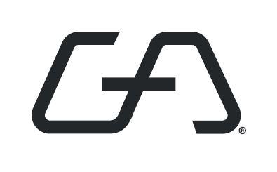 Gym Aesthetics Hersteller-Logo
