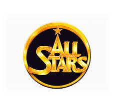 All Stars Hersteller-Logo