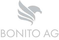 Bonito Hersteller-Logo