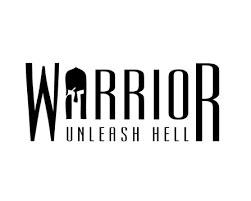 Warrior Hersteller-Logo