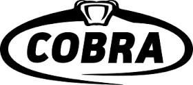 Cobra Labs Hersteller-Logo