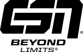 ESN Hersteller-Logo