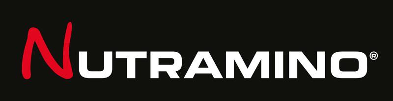 Nutramino Hersteller-Logo