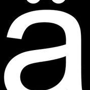 näno supps Hersteller-Logo
