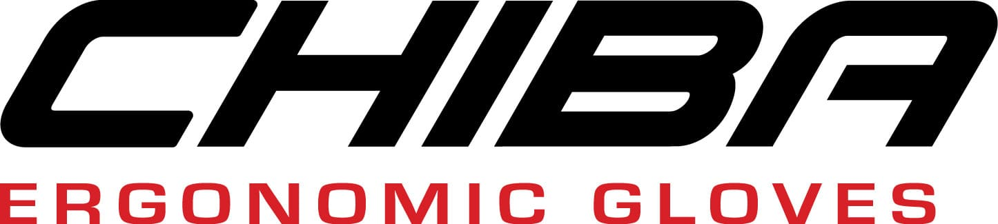 Chiba Hersteller-Logo