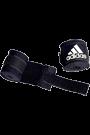 Adidas Boxbandage schwarz 450cm