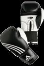 Adidas Boxhandschuhe Performer 8-12oz