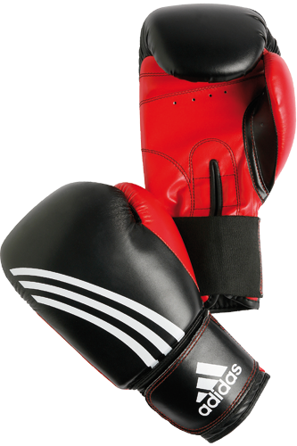 Adidas Boxhandschuhe Response 8-14oz