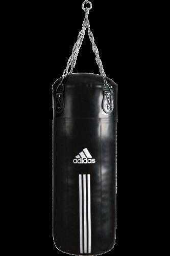 Adidas Boxsack 120cm (versandkostenfrei)