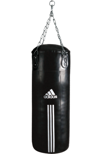 Adidas Boxsack 90cm (versandkostenfrei)