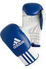 Adidas Boxhandschuhe Rookie f�r Kinder