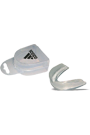 Adidas Mundschutz Single transparent