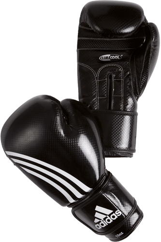 Adidas Boxhandschuhe Shadow 12-16oz