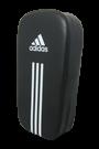 Adidas Thai Pad extra-dick