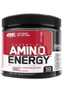 Optimum Nutrition Amino Energy - 90g