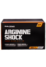 Body Attack Arginine Shock - 260 Caps