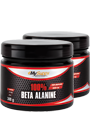 My Supps 100% Beta Alanine 2x 300g Dose