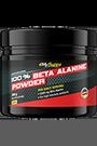 My Supps 100% Beta Alanine - 300g