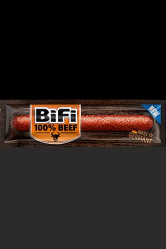 BiFi Bifi 100% Beef - 20g