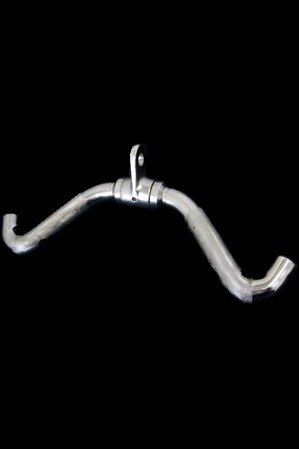 Bizeps- / Trizepsgriff