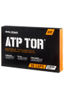 Body Attack ATP TOR® - 30 Caps