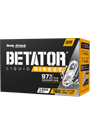 Body Attack BETATOR� - 180 Caps