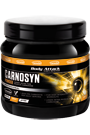Body Attack Carnosyn - 250g
