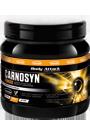Body Attack Carnosyn - 250g
