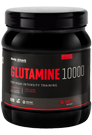 Body Attack Glutamic acid 10000 - 300 Caps