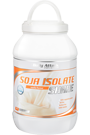 Body Attack Soja Isolate Shake - 2kg
