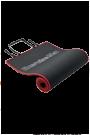Bremshey Aerobic- und Fitnessmatte - Matte für Bodentraining