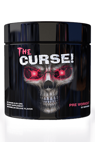 Cobra Labs The Curse Watermelon - 250g