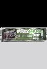 ConQuer Bar - 60g