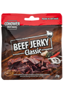 Conower Beef + Turkey Jerky - 25g