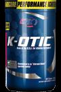 EFX K-OTIC 457 - 554g