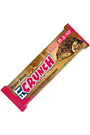 FortiFX FitCrunch Bar - 88g