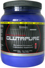 Ultimate Nutrition Glutapure - 1100g