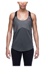 Gym Aesthetics Tank Top Damen Performance