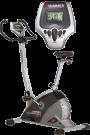 Ergometer - Hammer Cardio E1 Ergometer und andere Fitnessger�te