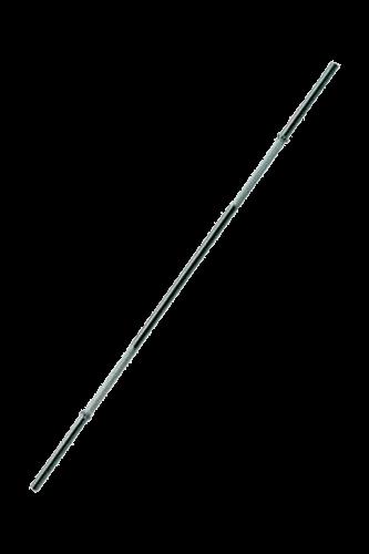 Langhantelstange 1,60m f�r 30mm Hantelscheiben