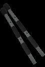 Iron Gym� Xtreme Verl�ngerungsstange