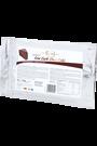 JaBuVit Protein Low Carb Schokokuchen Mischung 150g Restposten
