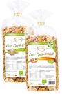 JabuVit Low Carb-M�sli - 500g